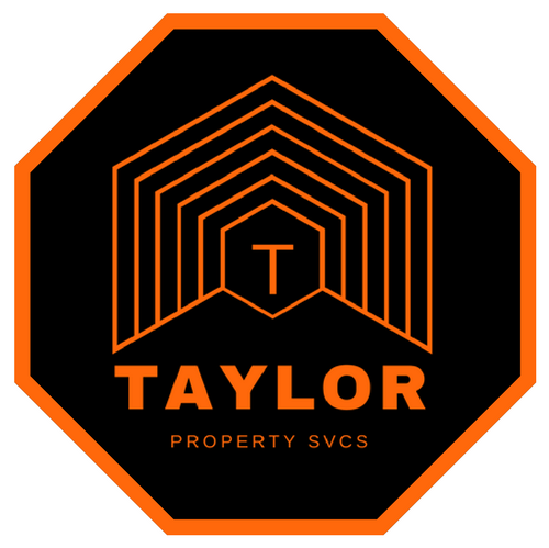 Taylor Property Services