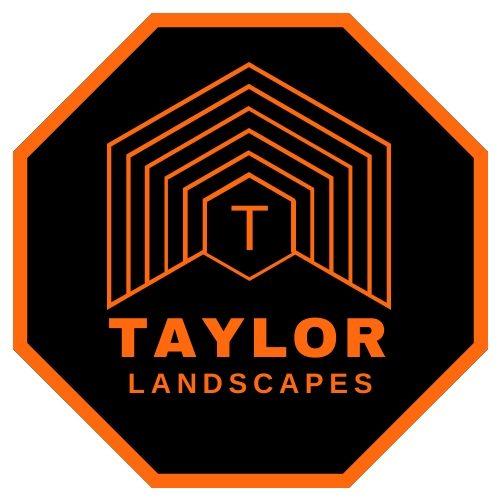Taylor Landscapes